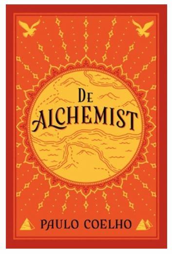 Droom-Durf-Doe-aanbieders-van-het-boek-De-Alchemist-van-Paulo-Coelho