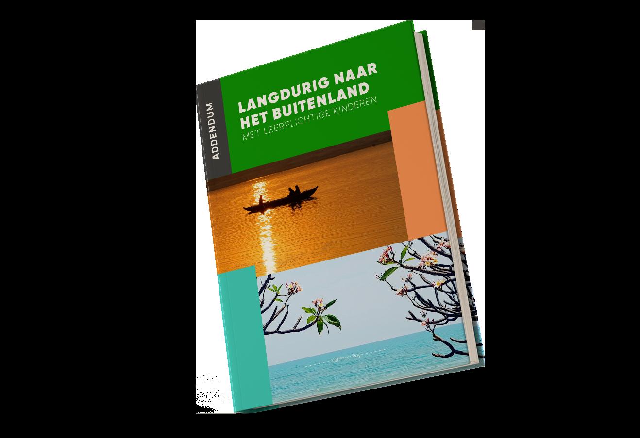 Cover-e-book-Langdurig-naar-het-buitenland-met-leerplichtige-kinderen