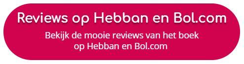 De-juf-die-geen-juf-is-reviews-op-Hebban-en-Bol.com